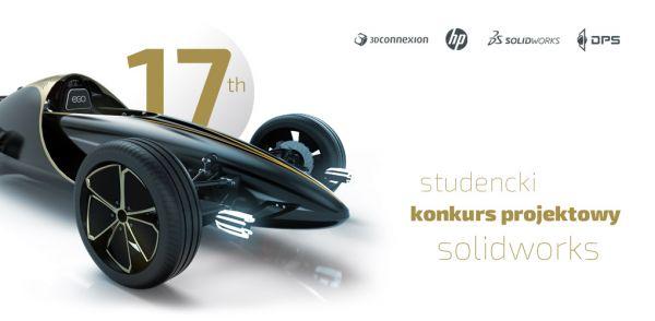 17-edycja-studencki-konkurs-projektowy-solidworks-dps-software