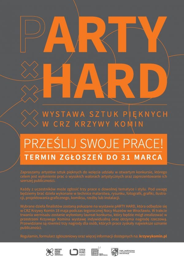 Plakat PARTY HARD-page-001